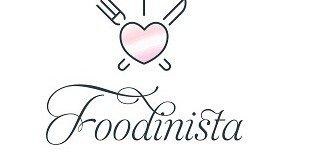 Foodinista.nl zoekt Foodlover