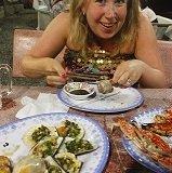 Persoonlijk Alfabet A Foodblog Foodinista