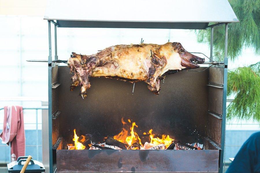 Food truck festivals top 10 lente 2015 - Foodblog Foodinista   900 x 601 jpeg 421kB