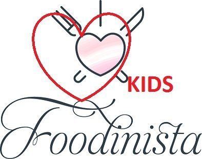 Foodblog Foodinista loves Kids Foodblogs en musthaves blogs voor Kids