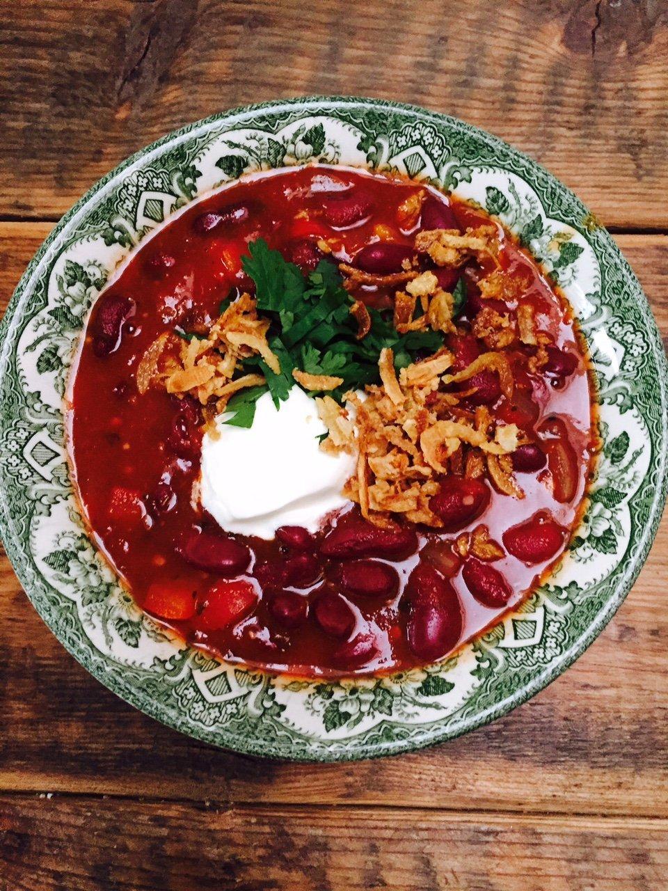 Pompoen-Chili-Thug-Kitchen.jpg