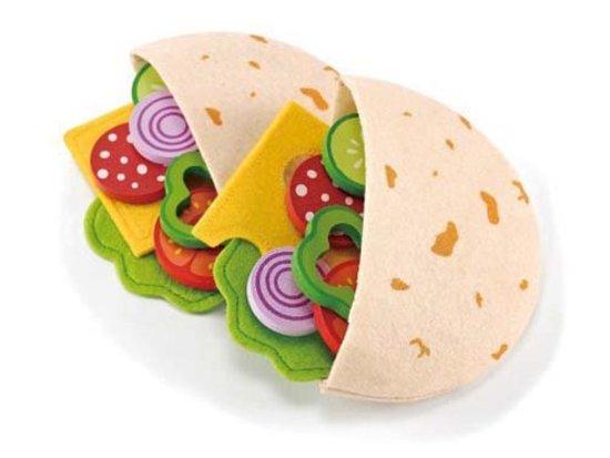 Houten Speelgoed Keuken Zelf Maken : Houten speelgoed voor kids foodies 10x Sint Cadeautjes – Foodblog