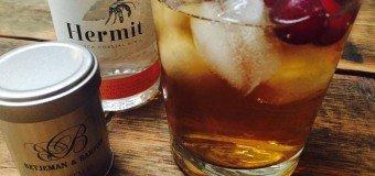 3x Feestelijke gin cocktails