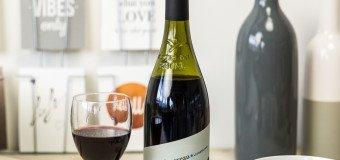 Wijn van Greetz + Winactie