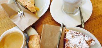 5x Kidsproof restaurant tips in Maastricht