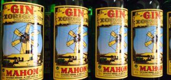 Zonnige gin uit Menorca een rondleiding bij Xoriguer