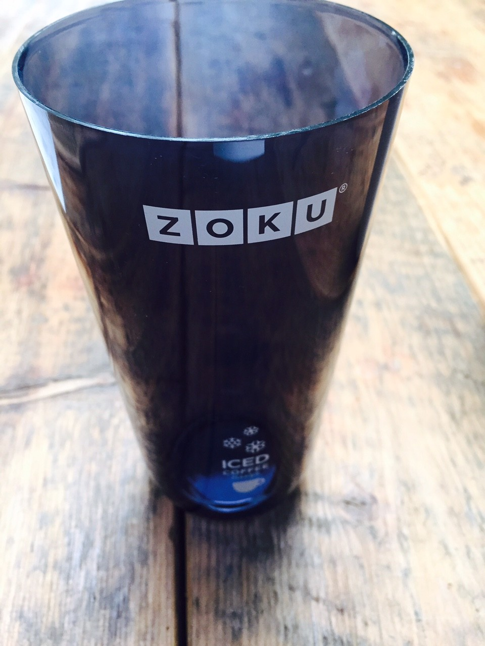 Zoku-Ice-coffee-houder.jpg