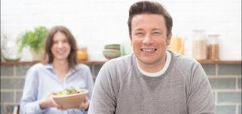 Nieuwe familie kookboeken tips