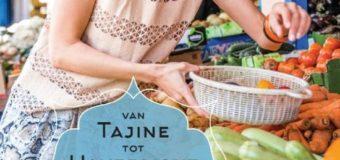 Favoriete Marokkaanse kookboeken