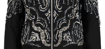 Shiney Bomberjacks Dress to Impress