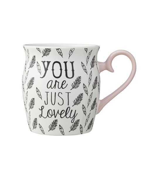 Valentijns cadeautjes tips koffiemok foodblog Foodinista