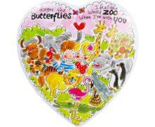 10x Heerlijke Valentijnscadeautjes