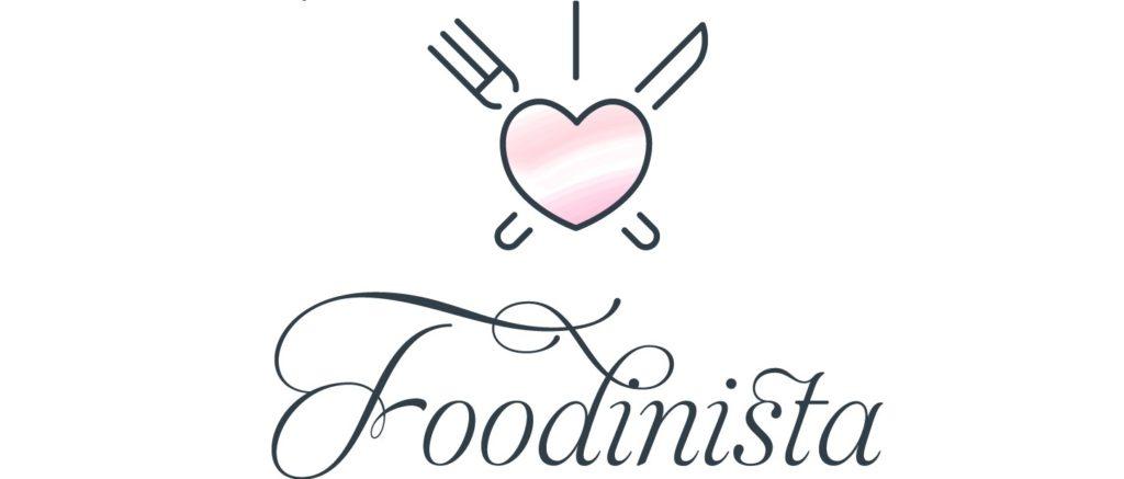 Foodinista