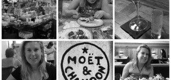 Foodblog Foodinista en Lifestyleblog Meet the Blogger NL
