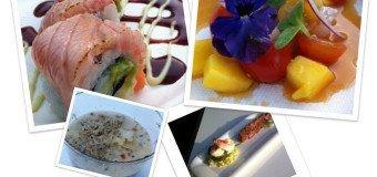 Taste Amsterdam deel 1 – Food event