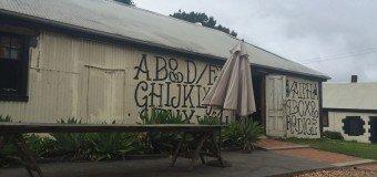 Eten en drinken in Adelaide