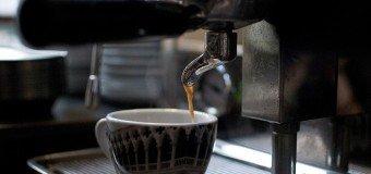 10 keer lekkere koffie drinken in Haarlem
