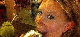 Persoonlijk Alfabet E Foodblog Foodinista