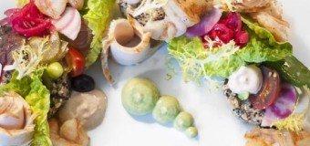 5x Dineren in Brabant met de dinerbon