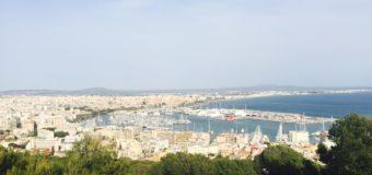 Tips op Mallorca voor echte Spaanse sferen