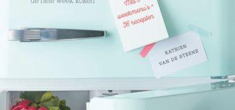 5x Kookboeken tips voor een gezonde start van het jaar