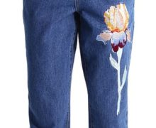 10x Zomerse jeans in de Dress to impress