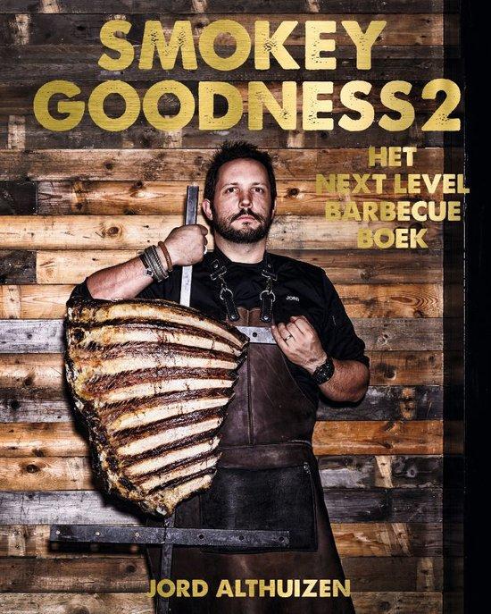 Shoptips: Kookboeken die je wilt hebben