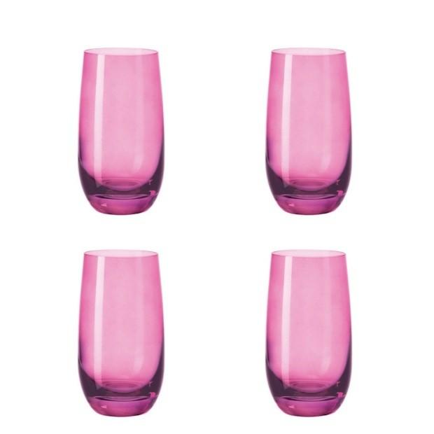 Leukste roze musthaves in de keuken