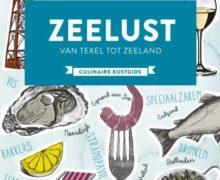 Nieuwe kookboeken tips: Typisch Nederlands
