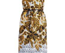 Dress to Impress Musthave zomerse jurkjes