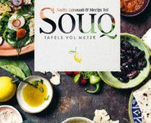 Ultieme lente kookboeken tips
