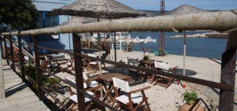 Foodie op Chios