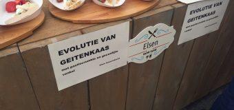 Hapje Tapje Culinair genieten in Leuven