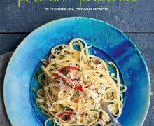Zomerse kookboeken tips
